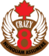 Crazy Eights airsoft based in the Ottawa Valley area.    For fun and games, we are the Crazies by our random gaming style, care-free attitude and crazy determination on the field. We...