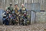 My Airsoft photos